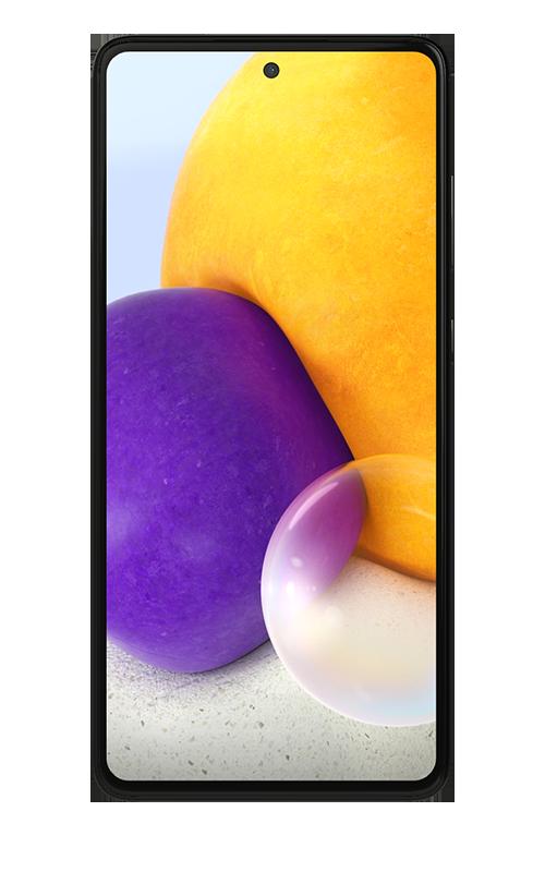 Galaxy A72 128GB Awesome Dual SIM
