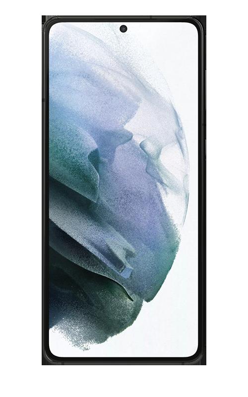 Samsung Galaxy S21 PLUS 128GB