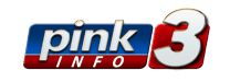 Pink 3 Info