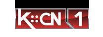 KCN 1