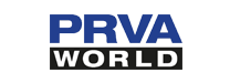 PRVA World
