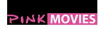 Pink MOVIES
