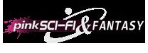 Pink SCI-FI&FANTASY