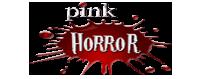 Pink Horror