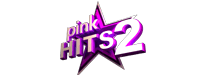Pink HITS 2