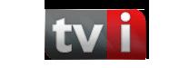 TV Istok