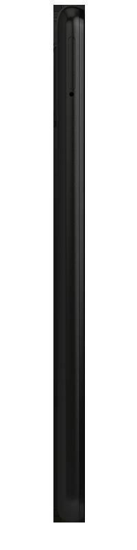 Galaxy A12 64 GB Dual SIM Black