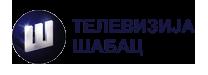 RTV Šabac