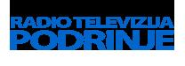 RTV Podrinje