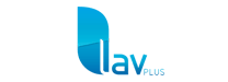 TV Lav Plus