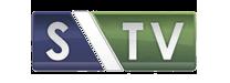 Sandžak TV