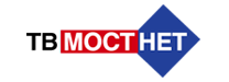 TV MostNet