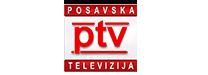 Posavska TV
