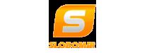 TV Slobomir