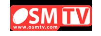 OSM TV
