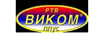 RTV Vikom Plus