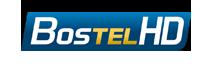 Bostel HD