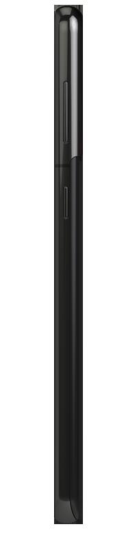 Samsung Galaxy S21 PLUS 128 GB Phantom Black