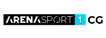 Arena Sport CG