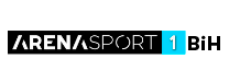 Arena Sport BiH