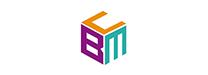 BMC Etno