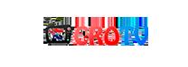 CRO TV