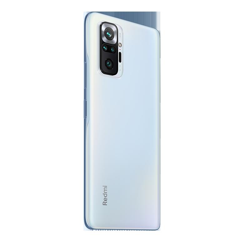 Redmi Note 10 Pro 128Gb Glacier Blue