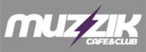 Muzzik Cafe&Club