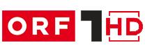 ORF 1 HD