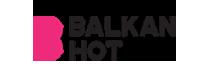 Balkan Hot 1