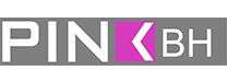 PINK BH