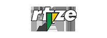 Tv Zenica
