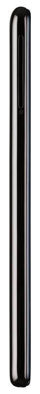 Samsung Galaxy A20e CORAL ORANGE
