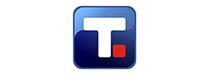 Tanjug TV