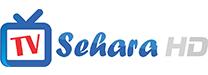 Sehara TV