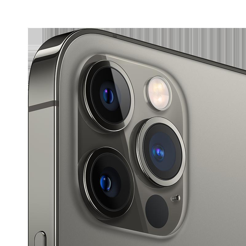 iPhone 12 64 GB BLACK