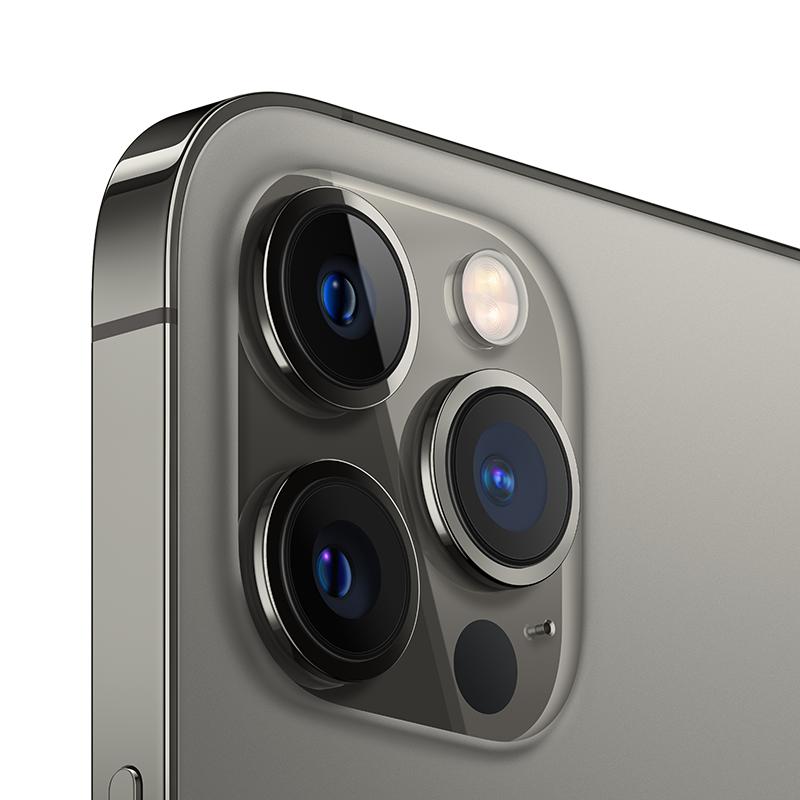 iPhone 12 Pro Max 256 GB Graphite