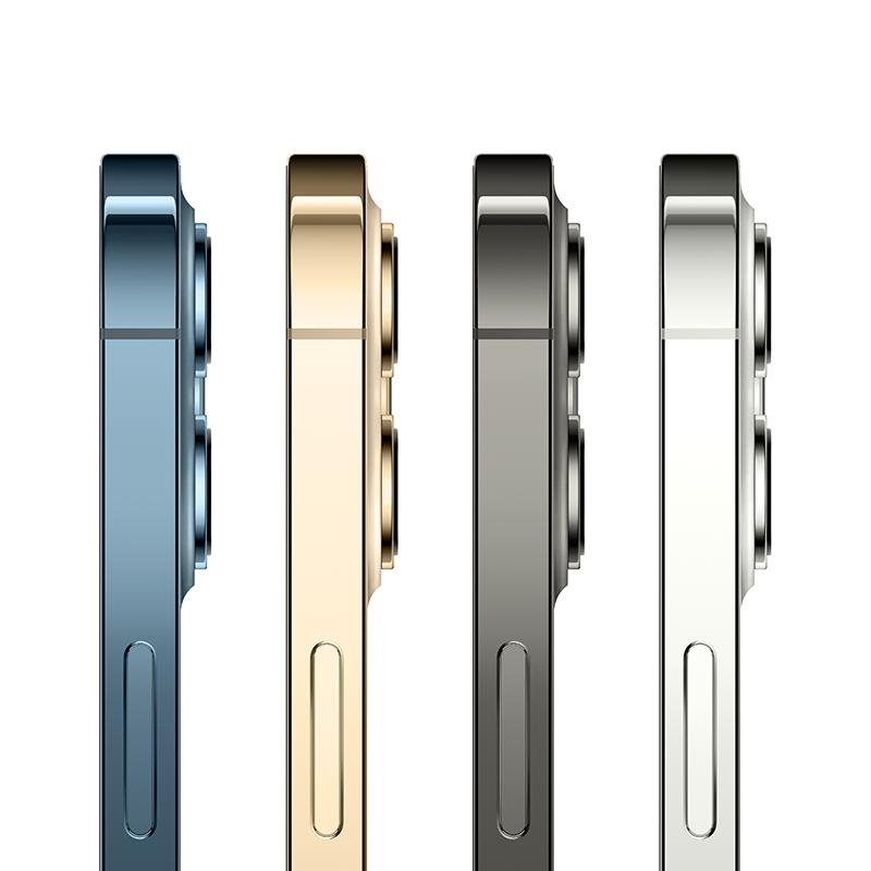 iPhone 12 Pro Max 512 GB GRAPHITE