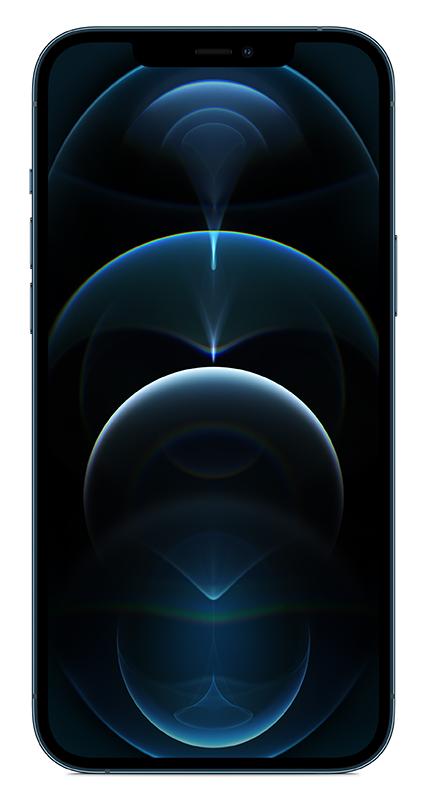 iPhone 12 Pro Max 512GB PACIFIC