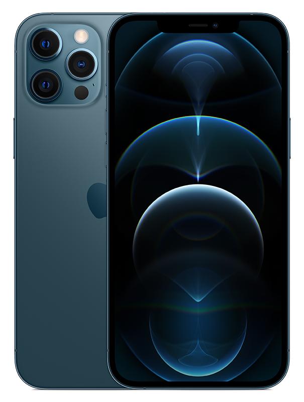 iPhone 12 Pro Max 256GB PACIFIC