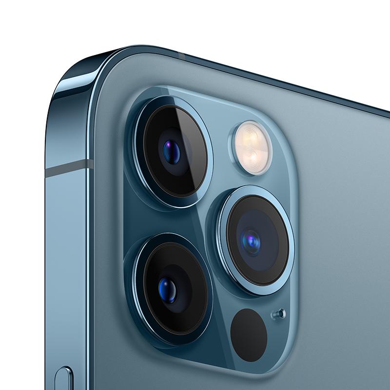 iPhone 12 Pro 256 GB Pacific Blue