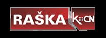 KCN Raška